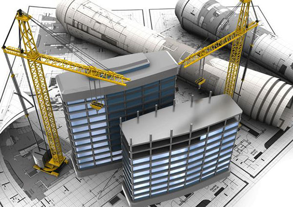Structural Engineering & Design