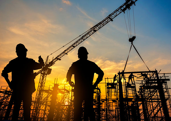 managing_for_construction_projects