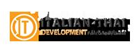 Italian-Thai Development PLC