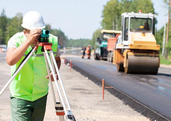 Roads and Highways Engineering