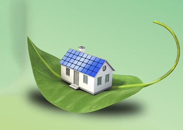 Green Construction & Engineering