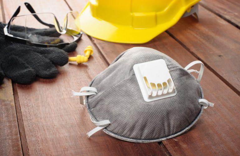 Respiratory Safety Risks